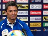 ماذا قال لوتشيسكو عن مباراة الهلال ضد السد في نصف نهائي دوري أبطال آسيا؟
