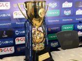 اتحاد الكرة المصري يعلن التفاصيل الكاملة عن لقاء السوبر بين الأهلي والزمالك