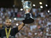 شيكابالا يكشف حقيقة هتافه المسيئ ضد جماهير الأهلي المصري
