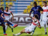 الزمالك يواجه بيراميدز في نهائي كأس مصر .. تعرف على موعد المباراة والقنوات الناقلة