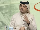 بالفيديو .. محمد السويلم : الحكم السعودي ظُلم ولازال يظلم .. والأخطاء مستمرة حتى مع الحكام الأجانب