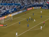 بالفيديو.. الهلال يتأهل لنهائي دوري أبطال آسيا