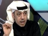 الذايدي عقب تأهل الهلال : الاتحاد الآسيوي فاسد.. وحكامه تخطوا مرحلة الوقاحة!