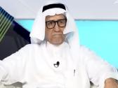 بالفيديو.. السماري ينتقد دخول مرمى الهلال 3 أهداف في 3 دقائق: لم تحدث في التاريخ!