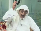 بالفيديو.. عايد الرشيدي: ارفع العقال لغوميز الهلال!