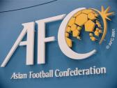 الاتحاد الآسيوي يقر زيادة الأندية في دوري الأبطال