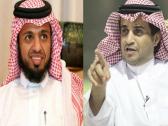 """أول تعليق من المريسل على بيان رئيس الشباب """"خالد البلطان""""!"""
