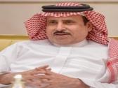 """الشمراني يطالب إدارة الأهلي بإصدار بيان توضيحي ..ويعلق """"إن أردتم النجاح وحدوا الصف""""!"""