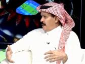 بالفيديو.. صالح الطريقي : بيان نادي النصر ليس له أي هدف!