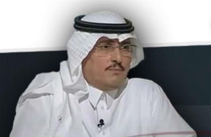 """محمد الدويش تعليقاً على قضية الـ 170 مليون.. """"كفاية استغفال ودمدمة""""!"""