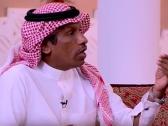 الغيامة: لو استمر السويلم 10 سنوات مع النصر لهز عرش الهلال !