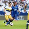 """مصادر.. النصر يخاطب اتحاد القدم بشأن مباراة """"ديربي الرياض""""!"""