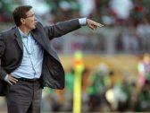 يفاضل بين برازيلي وهولندي.. خطوة واحدة تفصل الأهلي الاعلان عن المدرب الجديد