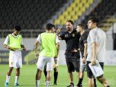 لاعبو الاتحاد يوجهون رسالة للإدارة بشأن رحيل سييرا
