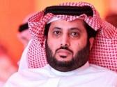 200 ألف ريال تنتظر لاعبي الهلال من آل الشيخ
