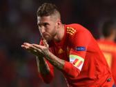 """تعليق راموس بعد تعادل إسبانيا مع النرويج في تصفيات """"يورو 2020"""