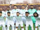 الأهلي يخسر 3 لاعبين في ودية كارثية أمام الفيصلي