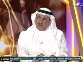 شاهد.. مشجع أهلاوي يتساءل عن سبب عدم توقيع الأهلي مع المدرب جروس.. وطارق كيال يرد !