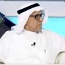 بالفيديو.. عبدالرحمن السماري : الفار لدينا أصبح قط !