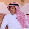 بالفيديو..الزامل : لماذا لا يتيح الهلال ملعبه لنادي الشباب مادام أن علاقة الناديين متميزه