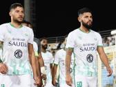 ترتيب الدوري السعودي بعد خسارة النادي الأهلي أمام الحزم (صورة)