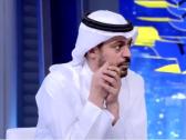 """بالفيديو..خالد الشنيف يعلق على هدف لاعب الهلال """"ادواردو"""" في مرمى النصر"""