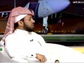 """بالفيديو..عبدالعزيز المريسل يكشف سبب استدعاء يحيي الشهري لـ """"المنتخب السعودي """""""