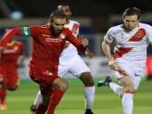 إقالة جديدة تقترب في الدوري السعودي