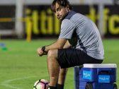 حقيقة تفاوض نادي الاتحاد مع مدربين جدد لخلافة سييرا