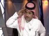 """""""بن زنان"""" يشعل مواقع التواصل الاجتماعي بعد فيديو سلمان الفرج"""