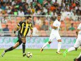 """حقيقة عودة """"محمود كهربا"""" إلى نادي الاتحاد مُجددًا في الميركاتو الشتوي"""