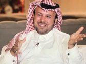 """""""القحطاني"""" يطقطق على الهلال بعد التتويج بكأس آسيا: لا تفضحونا قدام العربان!"""