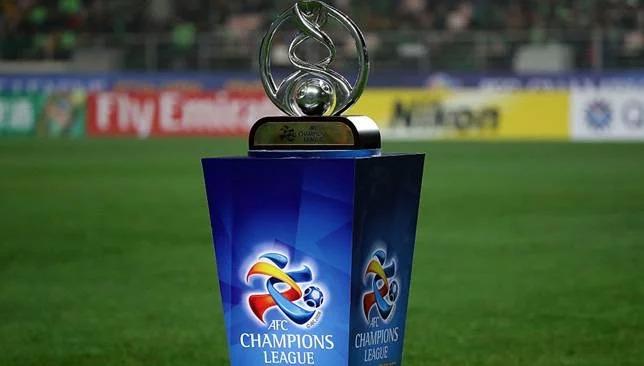 24 فريقاً.. تعرف على الفائزين بلقب دوري أبطال آسيا منذ بدايته