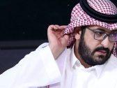 """بعد عودة دعم """"آل الشيخ"""" للهلال.. إعلامي يلمح بعودة الشامخ لدعم النصر!"""