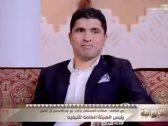 """التايب يجمع زعيم آسيا ونادي القرن في مواجهة اعتزاله .. و""""آل الشيخ"""" يتكفل بتكاليف الحفل – فيديو"""