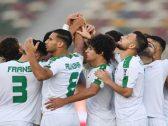 الفيفا يطلب من العراق أرض محايدة لمبارياته في تصفيات المونديال!