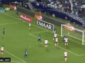 بالفيديو.. إدواردو يضيف الهدف الثالث للهلال في مرمى عرعر