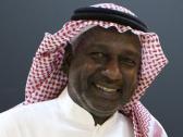 """ماجد عبدالله يعلق على فوز النصر أمام الفيصلي .. ويوجه رسالة لـ """"سلطان الغنام""""!"""