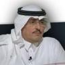 """الدويش يشعل تويتر بتغريدة قبل مواجهة """"الهلال وأوراوا""""!"""