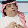 """الشعلان.. كُل الاتحاديين خاسرين من قضيَّة عمادة الوحدة ماعدا """"أنمار الحائلي""""!"""