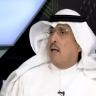 """الدويش يقترح موعداً آخر لإقامة """"خليجي24""""!"""