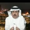 """بالفيديو.. أحمد الشمراني يوجه رسالة إلى رئيس الأهلي """"أحمد الصائغ""""!"""