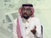 بالفيديو.. مبارك الشهري : أتمنى فوز أوراوا على الهلال ولا أحد يشكك في وطنيتي!