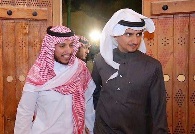إعلامي رياضي.. إدارة النصر بدأت باتخاذ الإجراءات اللازمة ضد إعلامي اتهم النادي بالتزوير!