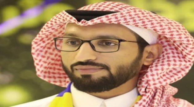"""الشهري مهاجماً القناة الإخبارية بسبب """"حمدالله"""".. قانونياً أنتم محاسبون!"""