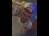 بالفيديو..سعود السويلم معلقاً : ألف مبروك الفوز وعقبال الدوري والكأس وعقبال فوز اوراوا