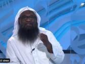 بالفيديو..عادل الكلباني يوجه رسالة للنصراويين قبل النهائي بين الهلال و أوراوا
