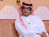 """بالفيديو..تعليق محمد البكيري على تصرف """"حمدالله """" مع موظفة المطار"""