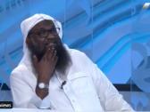 بالفيديو..عادل الكلباني يكشف ماحدث بينه وبين أبناءه بعد فوز النصر