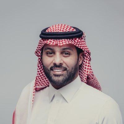 ياسر القحطاني: البطولة ستكون من نصيب الهلال لـ سببين